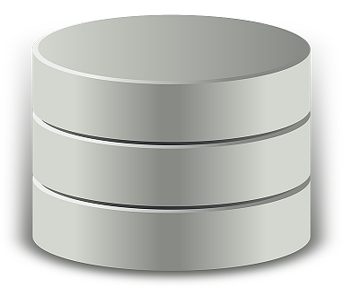 Activity Monitor Sql Server