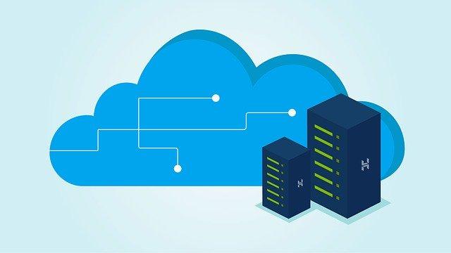 Apa Itu SQL Server